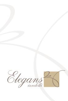 elegans-identite