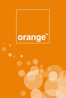 orange-reseau-social
